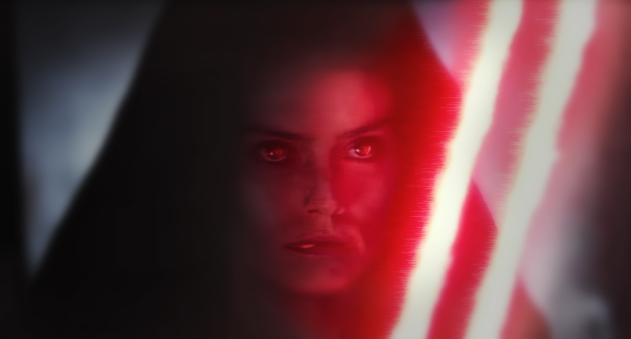 'The Rise of Skywalker' Will Probably Suck Anyway—Here's Why